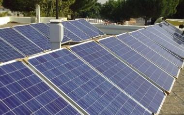 Fotovoltaico Monteroni