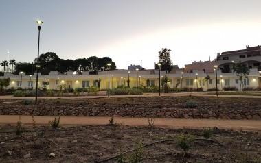 Casa di Riposo Neviano