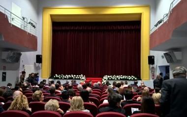 Teatro Comunale Galatone
