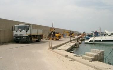 Porto Morciano