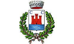Comune di Castro