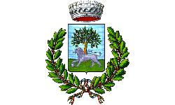 Comune di San Donato