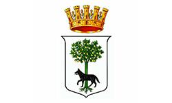 Comune di Lecce