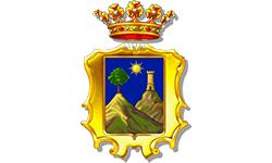Comune di Neviano