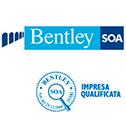 Certificazione Bentley Soa
